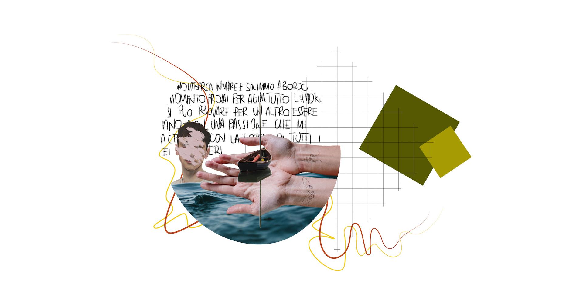 le transizioni-pajtim-statovci-concept-graphic